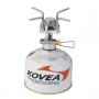 Горелка газовая KB-0409  (Kovea)
