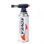 Резак газовый KT-2301 (Kovea)