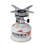 Горелка газовая KB-0408 (Kovea)