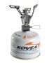 Горелка газовая KB-0808  (Kovea)