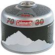 Газовый картридж Coleman C 250